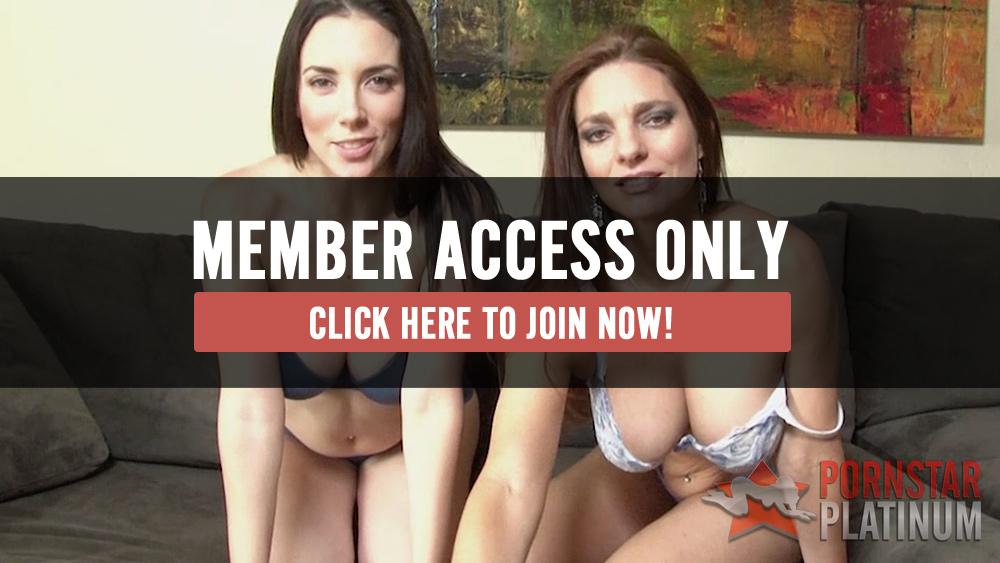 Mindi Mink in Cock Stroke with Jelena - Famous Pornstar Videos on The #1  Pornstar Network Online | Pornstar Platinum